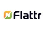 flattr & anatoletype