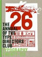 Typography 26
