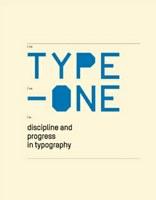 Type One